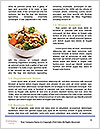 0000073532 Word Templates - Page 4