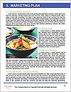 0000073532 Word Templates - Page 8