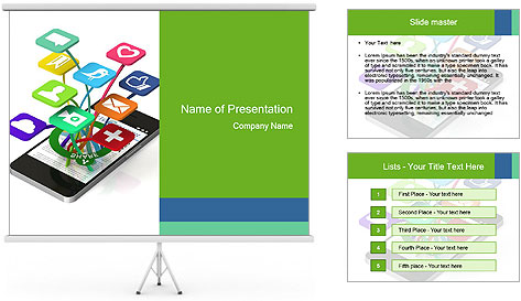 0000073533 PowerPoint Template