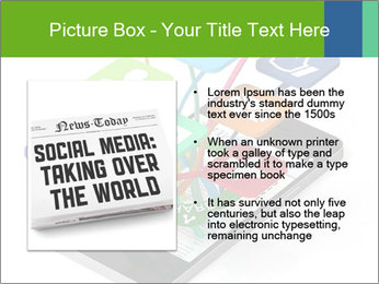 0000073533 PowerPoint Template - Slide 13