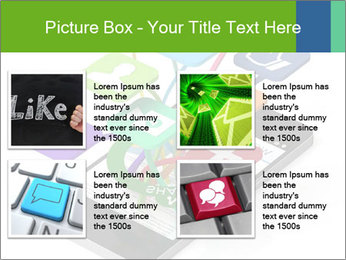 0000073533 PowerPoint Template - Slide 14