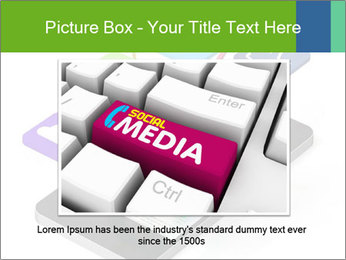 0000073533 PowerPoint Template - Slide 15