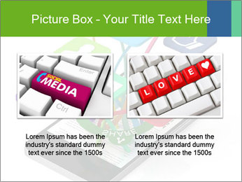 0000073533 PowerPoint Template - Slide 18