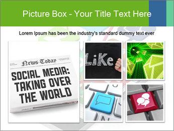 0000073533 PowerPoint Template - Slide 19