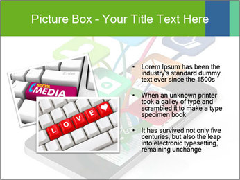 0000073533 PowerPoint Template - Slide 20