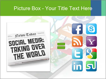 0000073533 PowerPoint Template - Slide 21