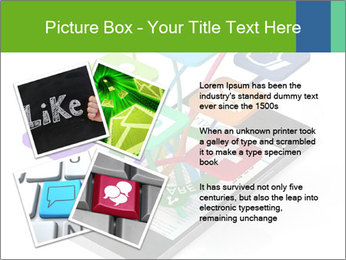 0000073533 PowerPoint Template - Slide 23