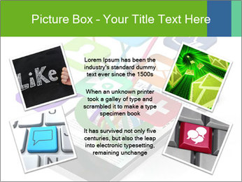 0000073533 PowerPoint Template - Slide 24
