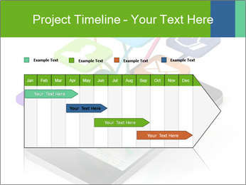 0000073533 PowerPoint Template - Slide 25