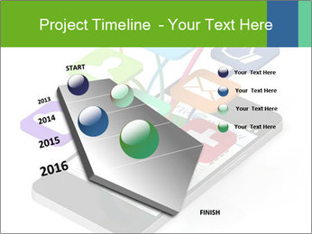 0000073533 PowerPoint Template - Slide 26