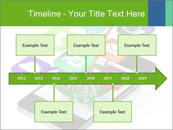0000073533 PowerPoint Template - Slide 28