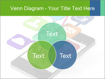0000073533 PowerPoint Template - Slide 33