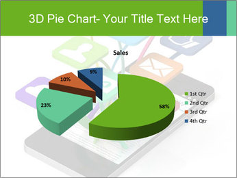 0000073533 PowerPoint Template - Slide 35
