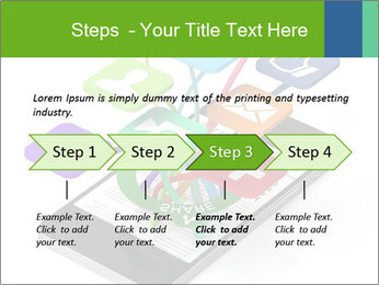 0000073533 PowerPoint Template - Slide 4