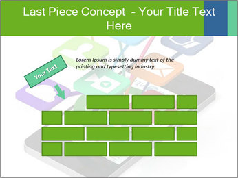 0000073533 PowerPoint Template - Slide 46