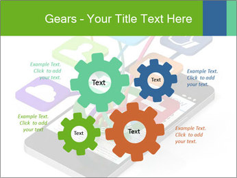 0000073533 PowerPoint Template - Slide 47