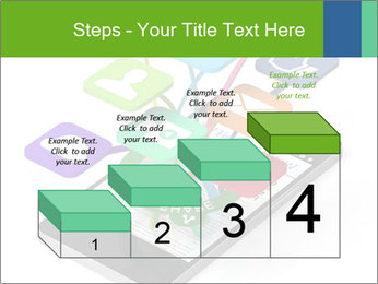 0000073533 PowerPoint Template - Slide 64
