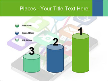 0000073533 PowerPoint Template - Slide 65