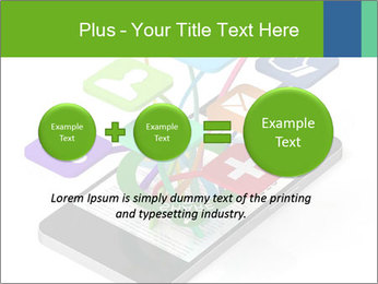 0000073533 PowerPoint Template - Slide 75