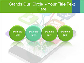 0000073533 PowerPoint Template - Slide 76