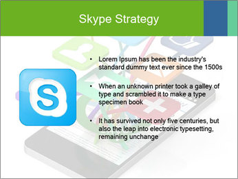 0000073533 PowerPoint Template - Slide 8