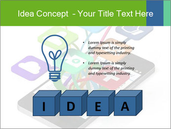 0000073533 PowerPoint Template - Slide 80