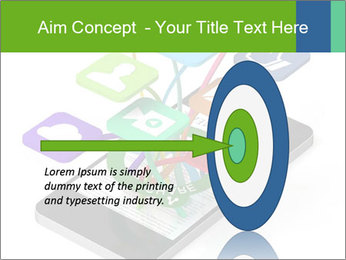 0000073533 PowerPoint Template - Slide 83