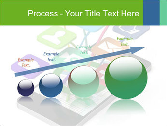 0000073533 PowerPoint Template - Slide 87