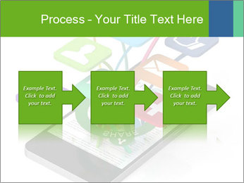 0000073533 PowerPoint Template - Slide 88