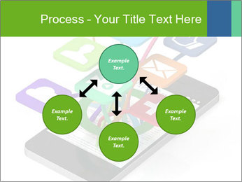 0000073533 PowerPoint Template - Slide 91