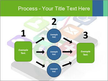0000073533 PowerPoint Template - Slide 92