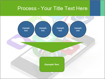 0000073533 PowerPoint Template - Slide 93