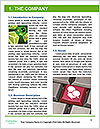 0000073533 Word Templates - Page 3