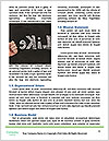 0000073533 Word Templates - Page 4