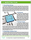 0000073533 Word Templates - Page 8