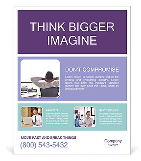 0000073534 Poster Template