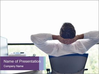 0000073534 PowerPoint Templates - Slide 1