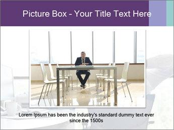 0000073534 PowerPoint Template - Slide 15
