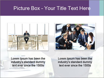 0000073534 PowerPoint Templates - Slide 18