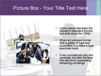 0000073534 PowerPoint Template - Slide 20
