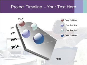 0000073534 PowerPoint Templates - Slide 26