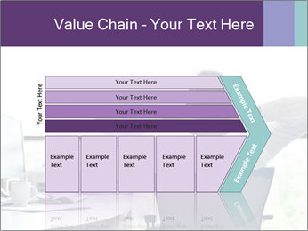 0000073534 PowerPoint Templates - Slide 27