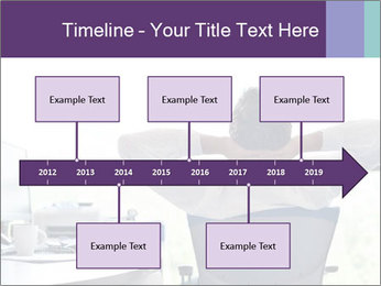0000073534 PowerPoint Templates - Slide 28
