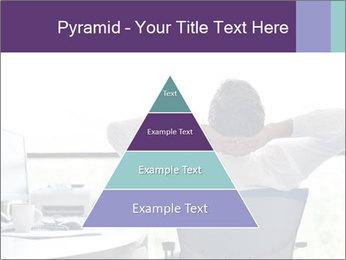 0000073534 PowerPoint Template - Slide 30