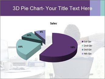 0000073534 PowerPoint Templates - Slide 35