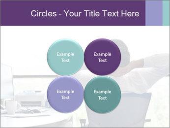 0000073534 PowerPoint Template - Slide 38