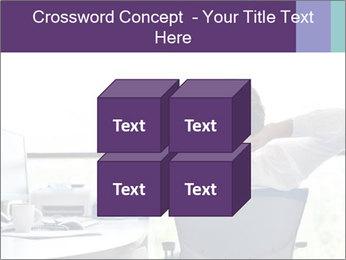 0000073534 PowerPoint Templates - Slide 39