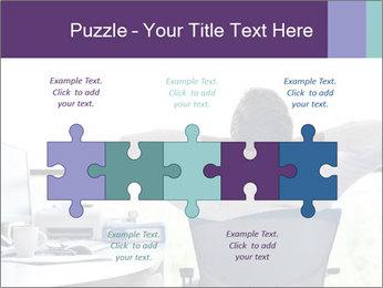 0000073534 PowerPoint Template - Slide 41