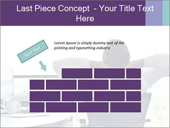0000073534 PowerPoint Templates - Slide 46
