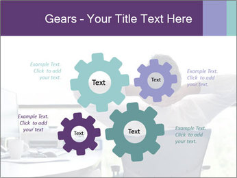 0000073534 PowerPoint Templates - Slide 47